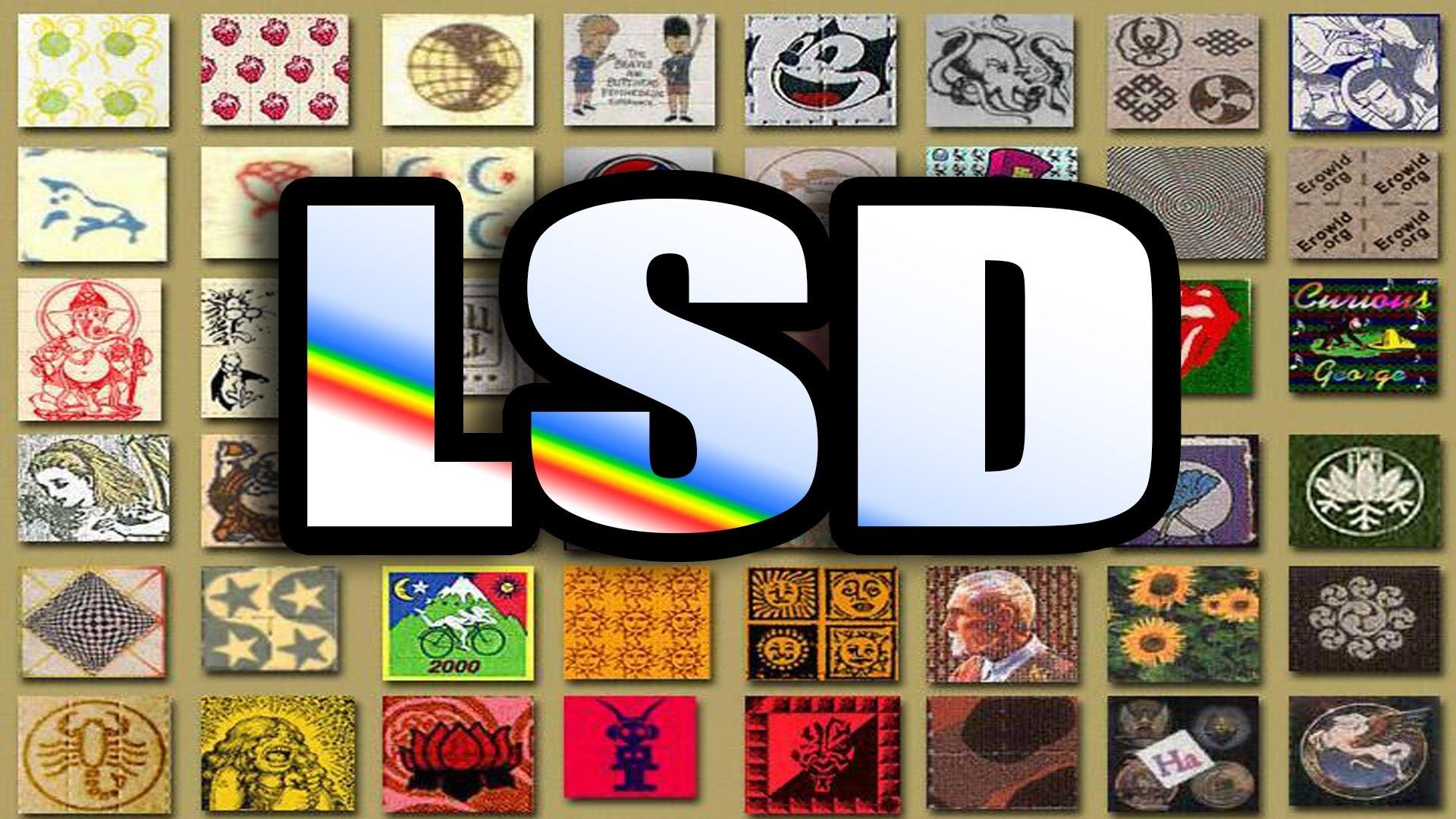 What Is LSD Drug? LSD Effects LSD Trip https://