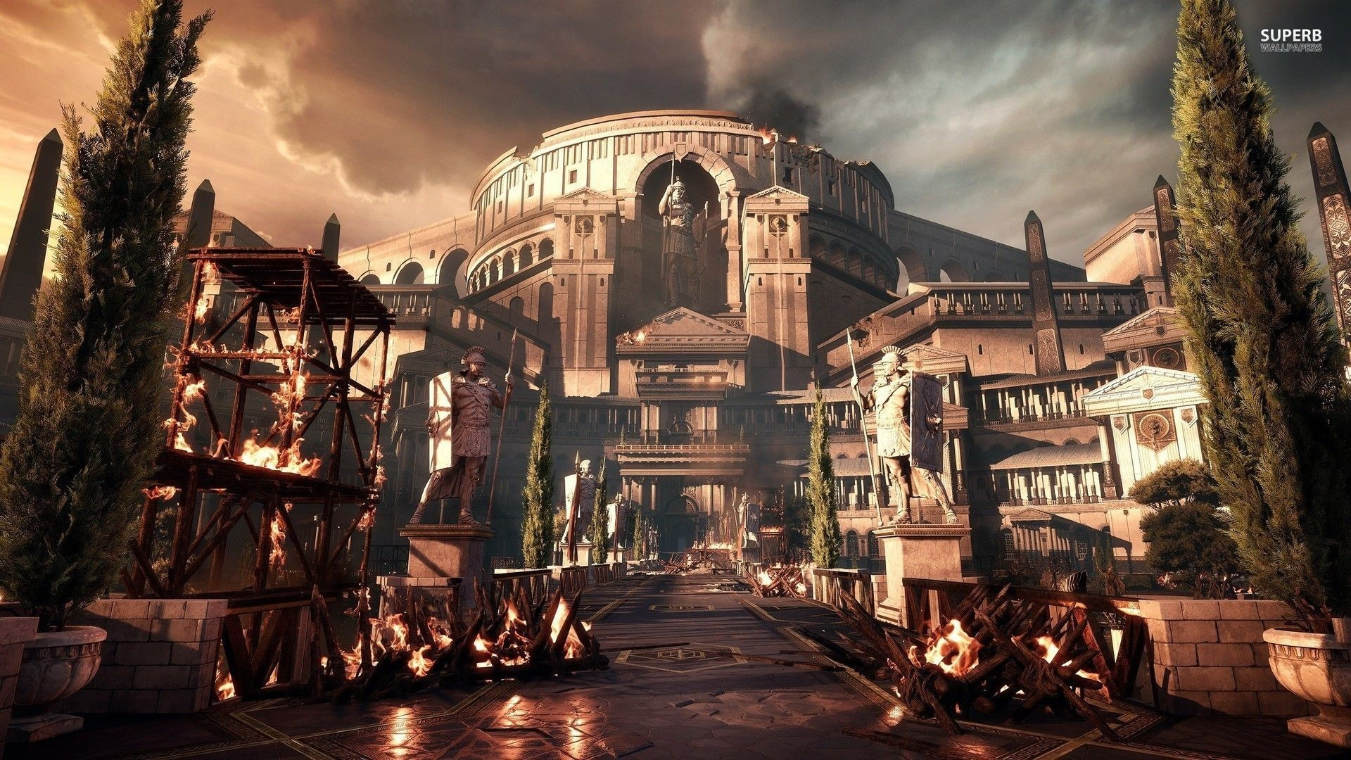 Ancient Rome Artwork and Wallpapers Album on Imgur | HD Wallpapers |  Pinterest | Wallpaper, Roman and Holy roman empire