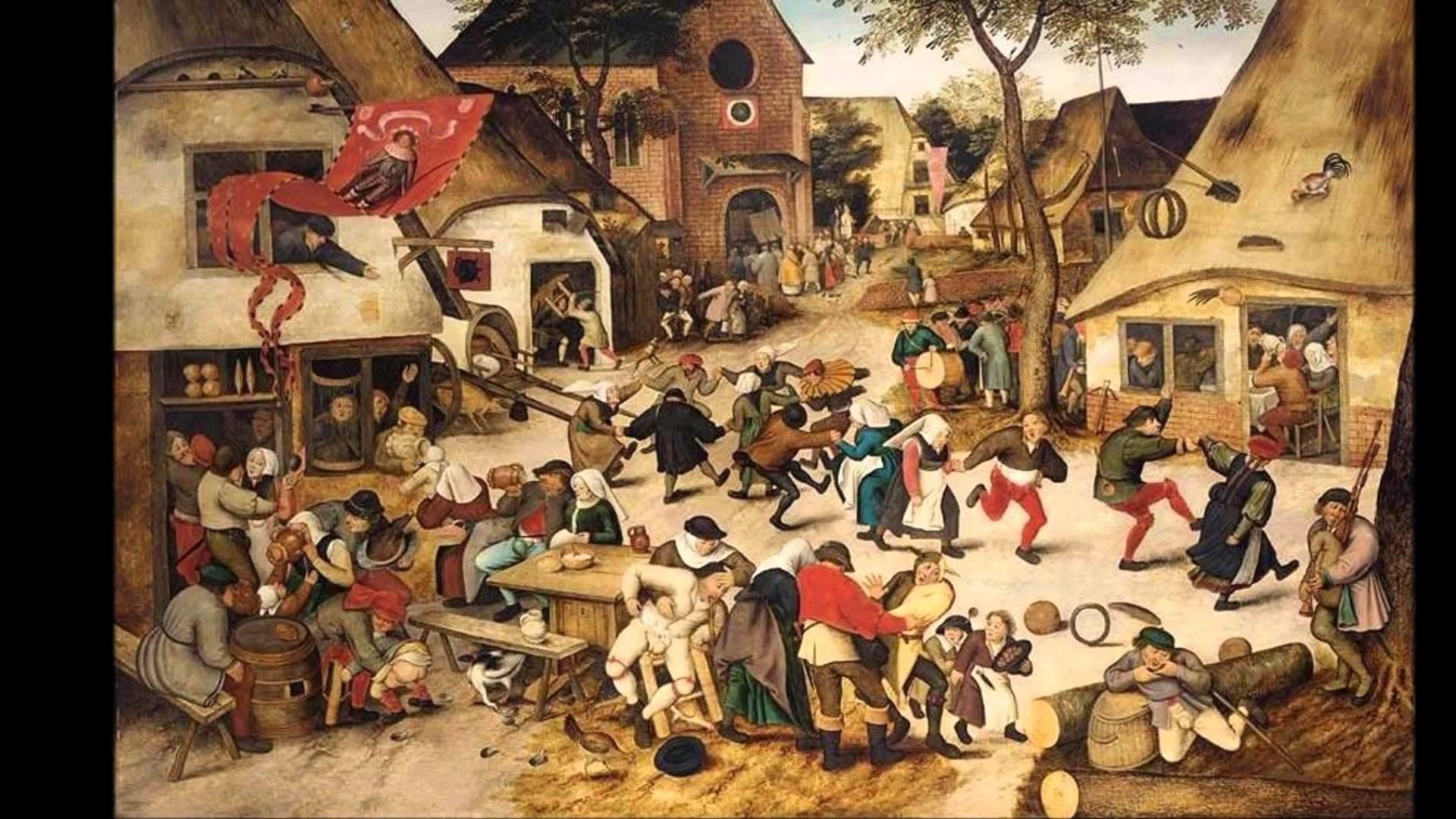 Adam de la Halle et Contemporanies · Renaissance ArtRenaissance …