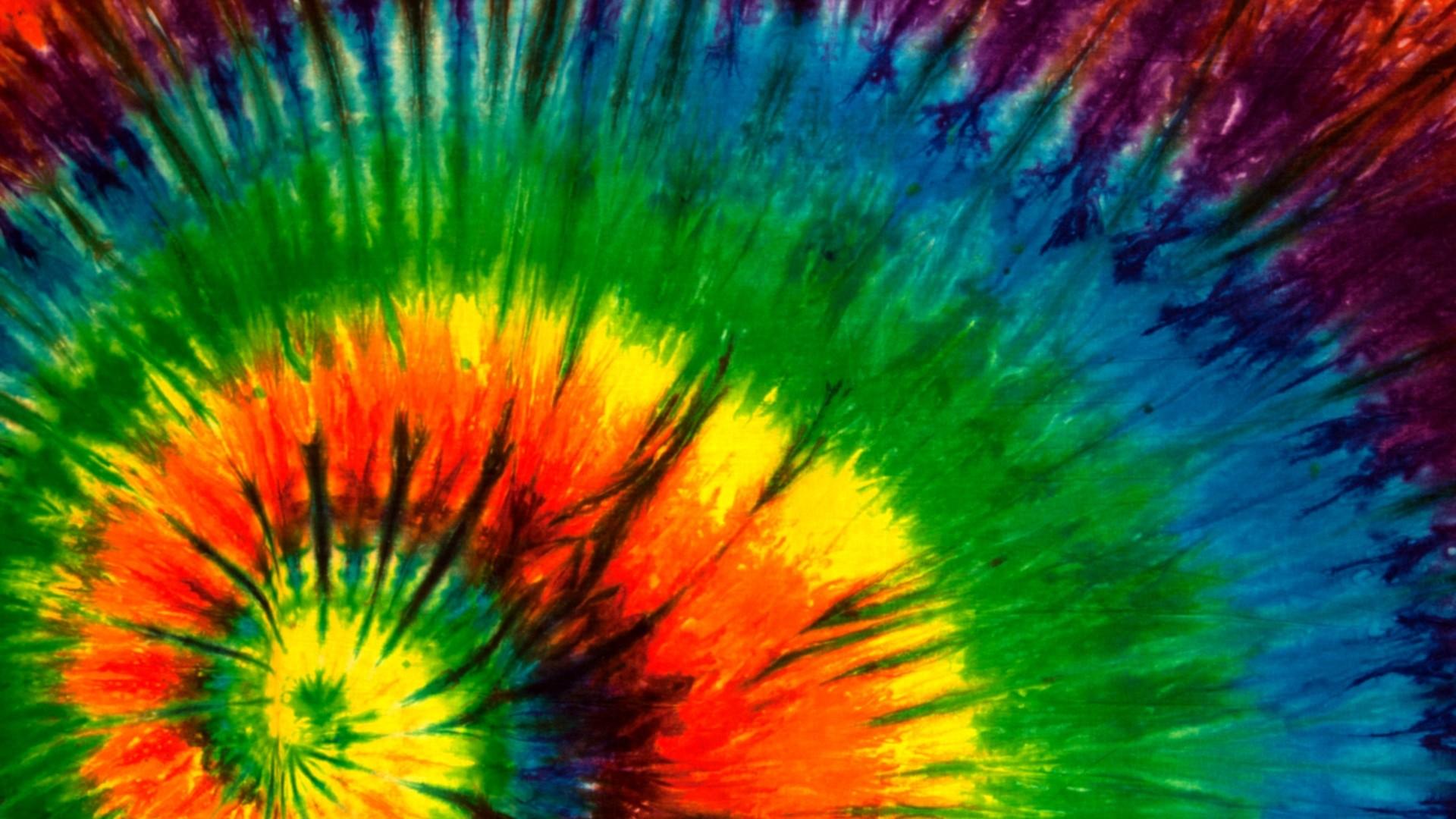 … trippy wallpapers pictures images; 12 hippie desktop wallpapers  wppsource …