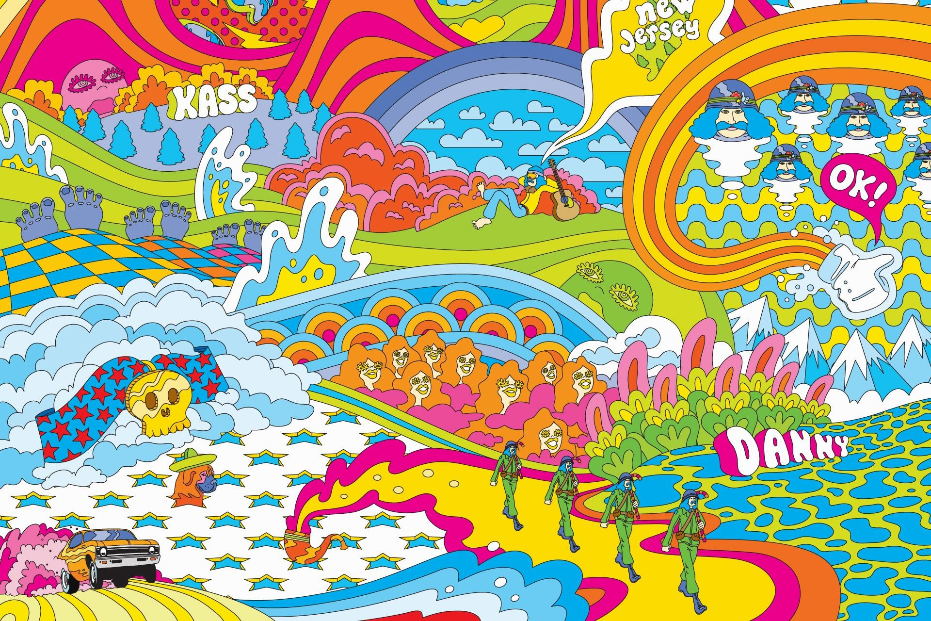 Artistic-Psychedelic-Hippie-Hippies-Colors-Colorful-Trippy-wallpaper-
