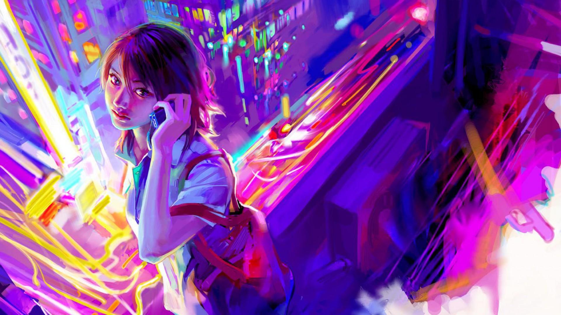 Trippy Hippie Art | … art 1 miscellaneous digital art psychedelic trippy  trippy wallpaper