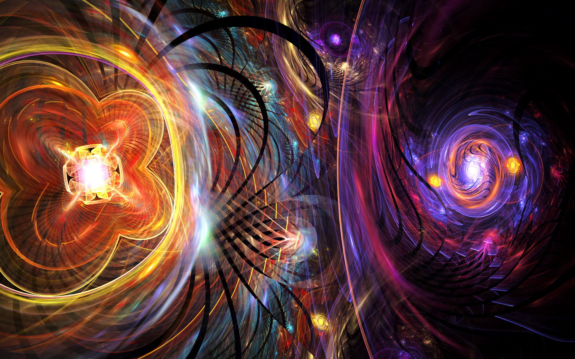 trippy wallpaper photo – https://69hdwallpapers.com/trippy-wallpaper-