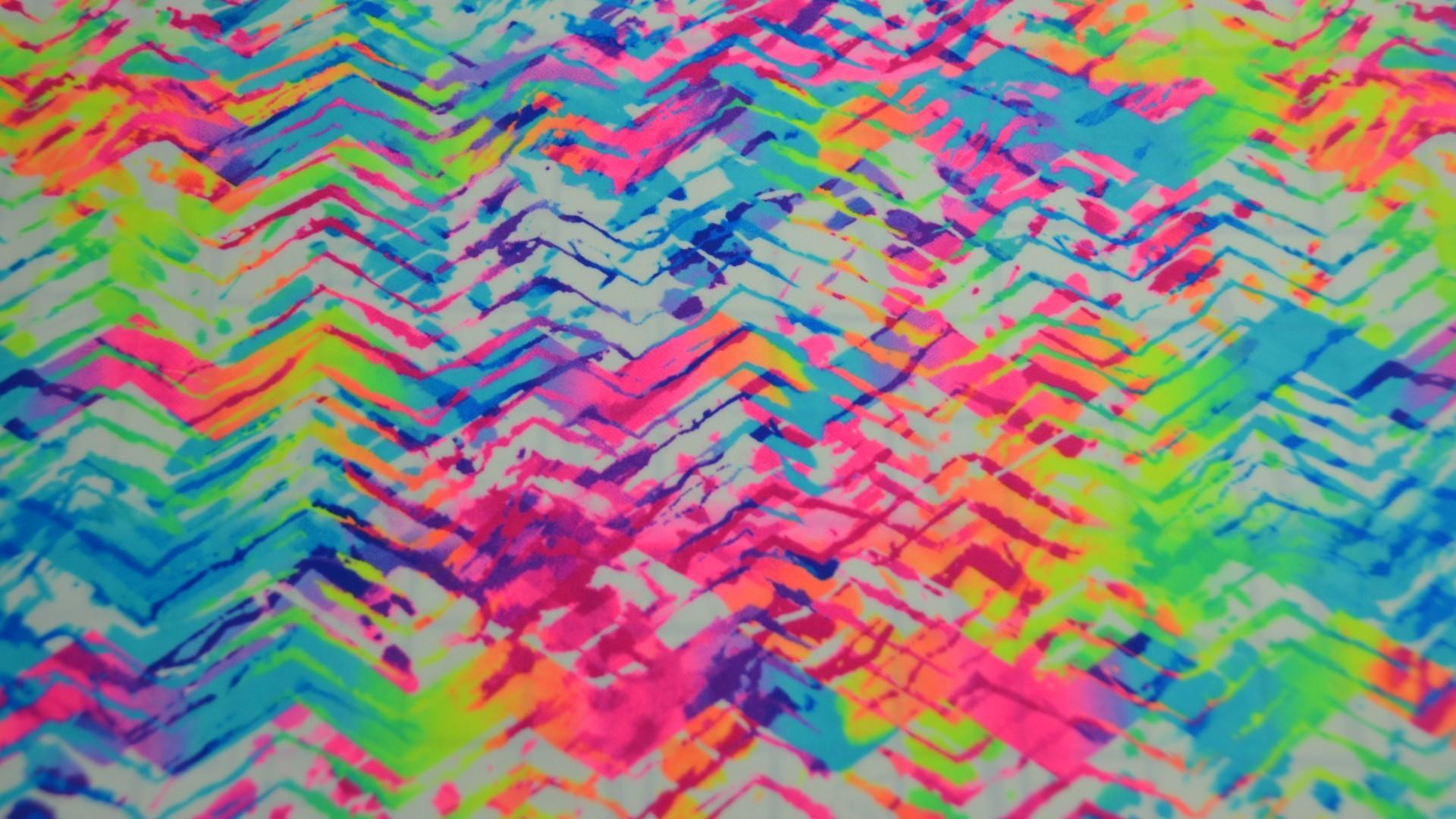 Free Tie Dye Wallpaper High Resolution – Wallpapercraft