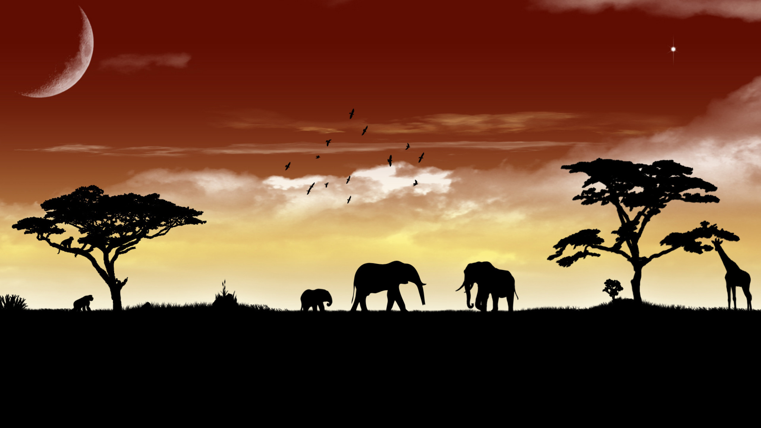 african art desktop wallpapers – photo #6. Interesting Facts about Earth  General Knowledge for Kids