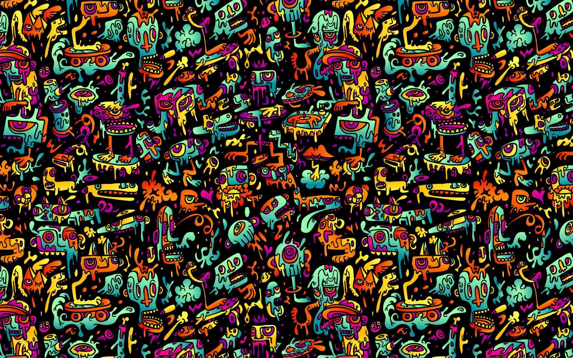 Psychedelic wallpaper – Psychedelic wallpaper hd – Psychedelic .