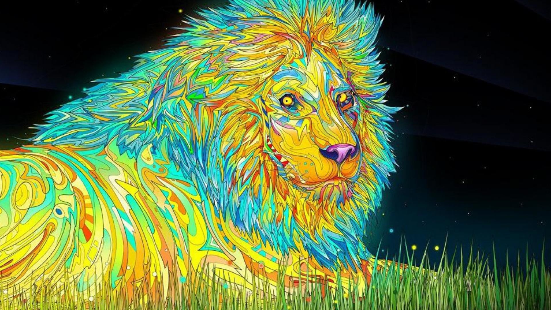 trippy backgrounds psychadelic wallpaper psychedelic wallpapers trippy .