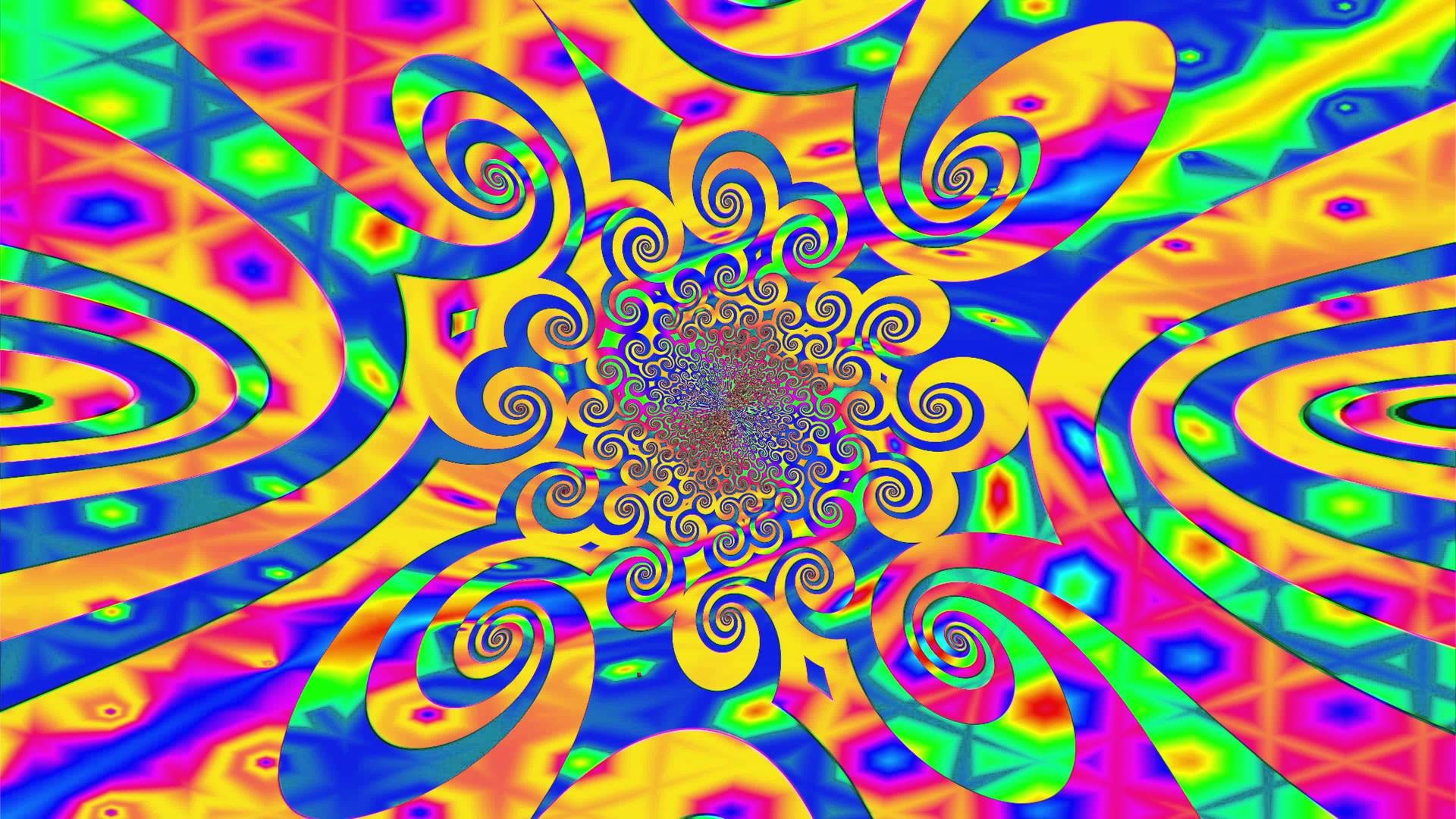 Psychedelic Wallpapers. trippy-backgrounds Trippy Background HD.  trippy-backgrounds