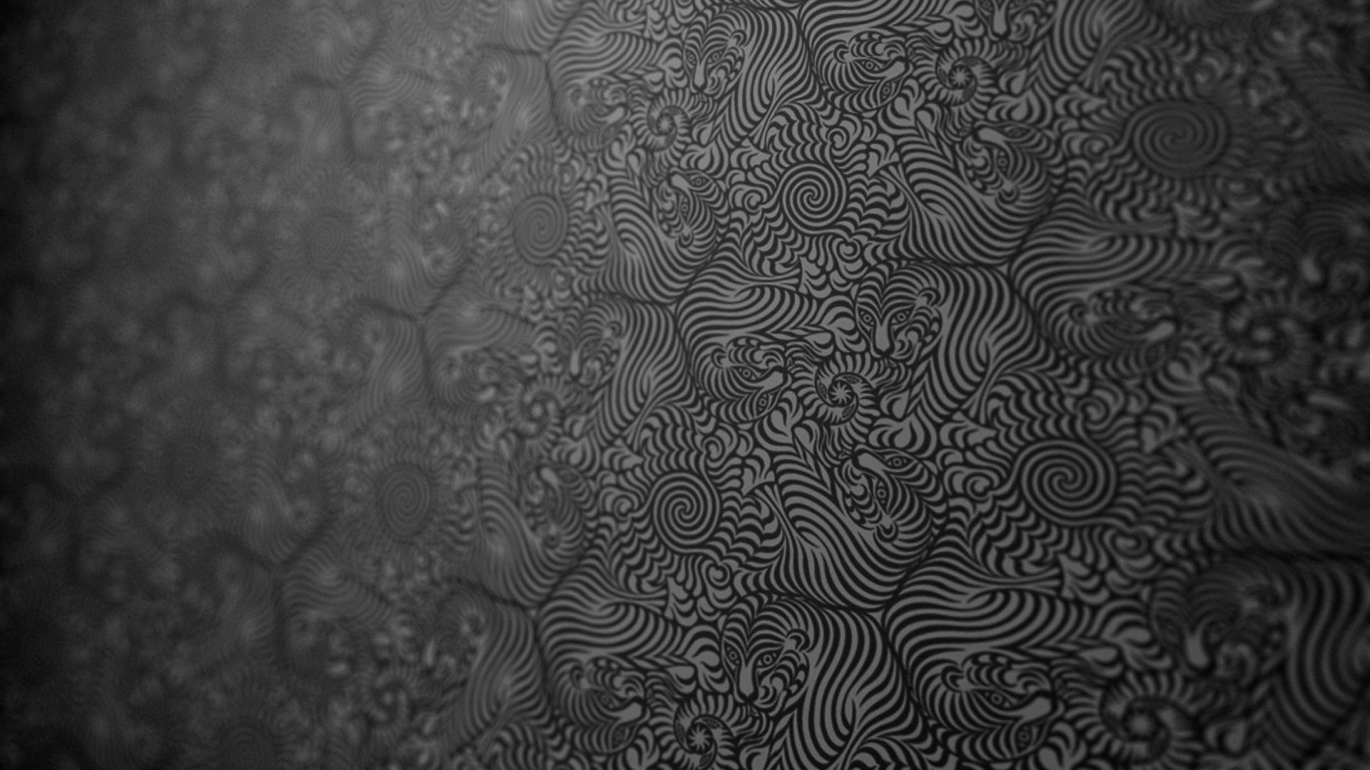 Texture-wallpaper-HD-download-desktop