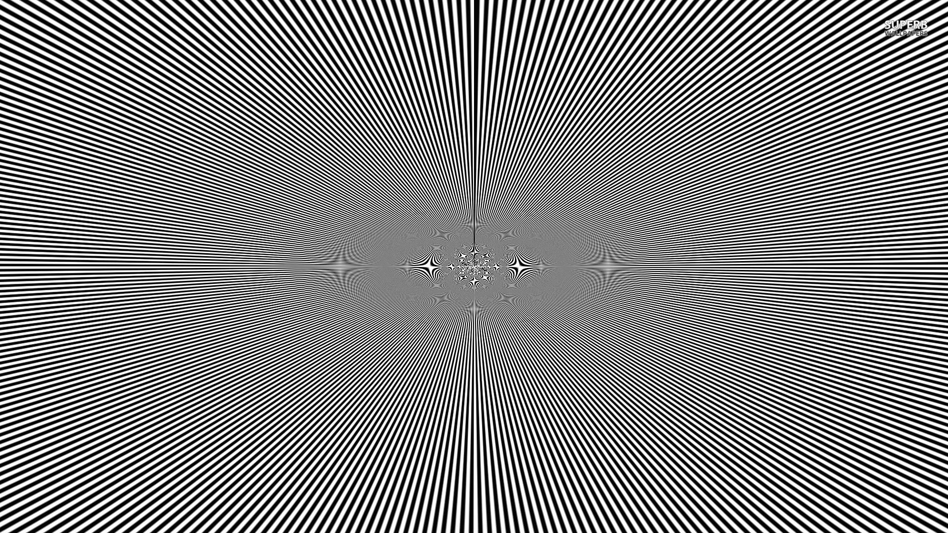 Optical Illusions Desktop Wallpapers Wallpapers