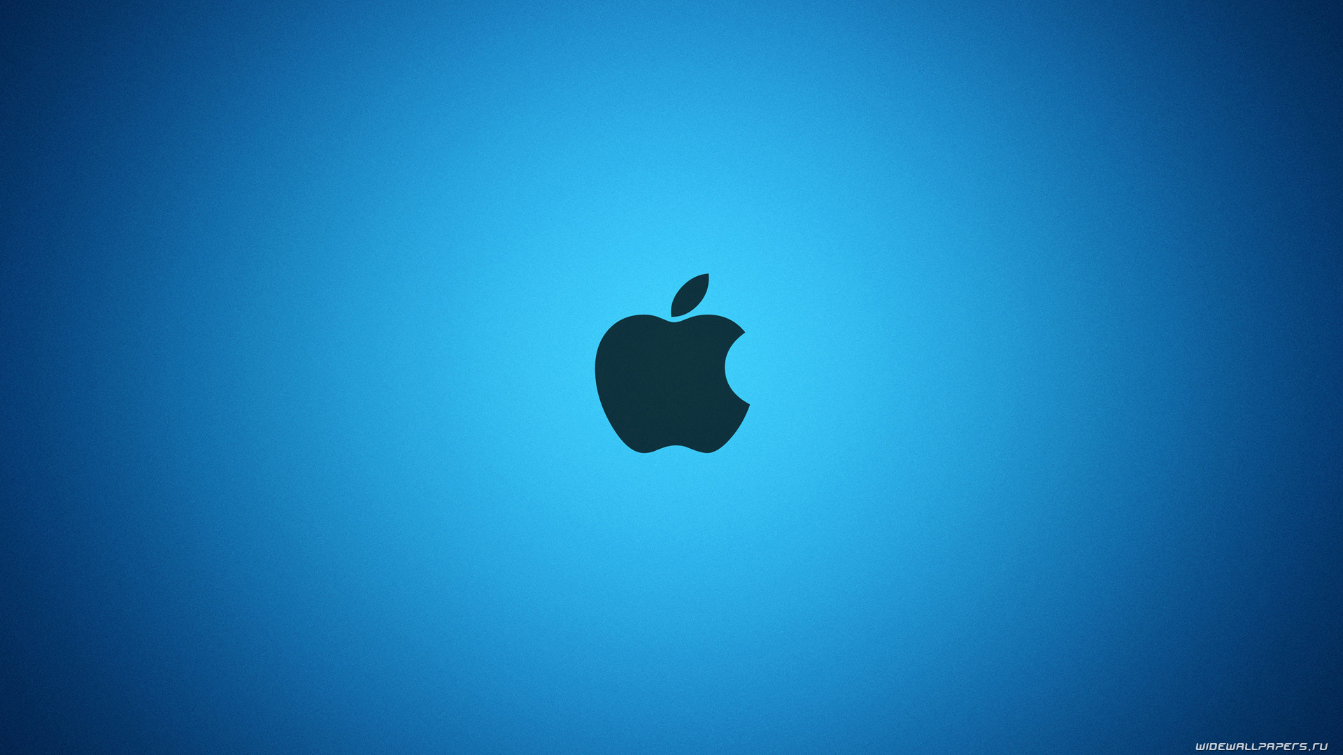 Apple Wallpaper 1920×1080 Mw0619