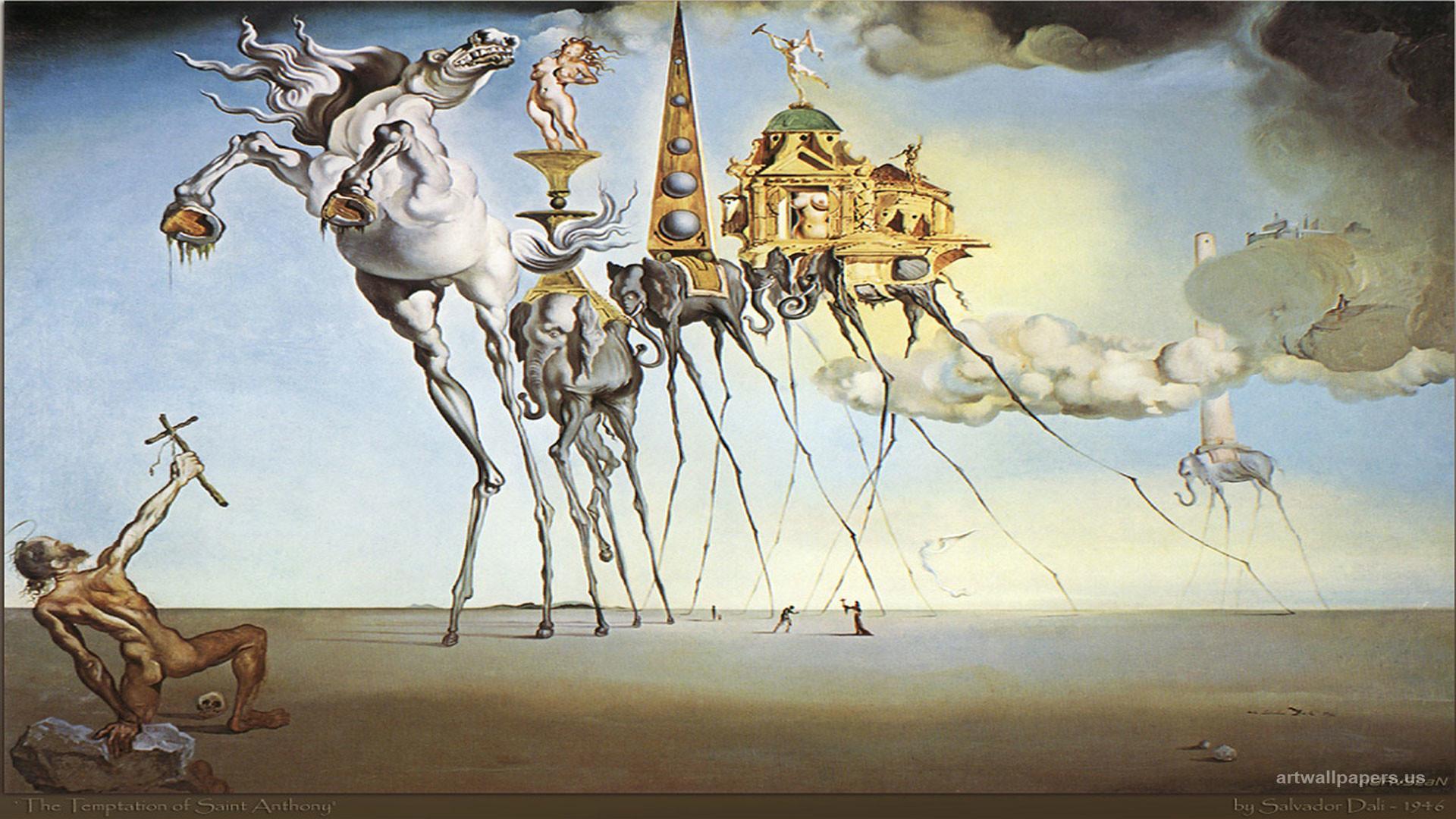 Salvador-Dali-Wallpaper-19201080