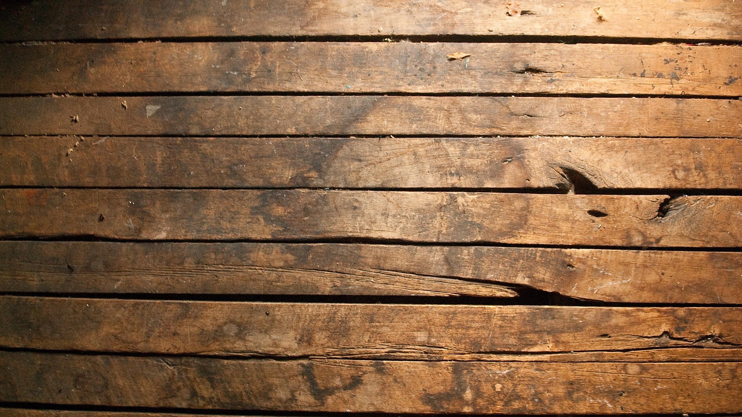 wood-boards-photography-hd-wallpaper-2560×1440-5683.jpg 2,560×1,440 pixels    Light Me on Fire   Pinterest