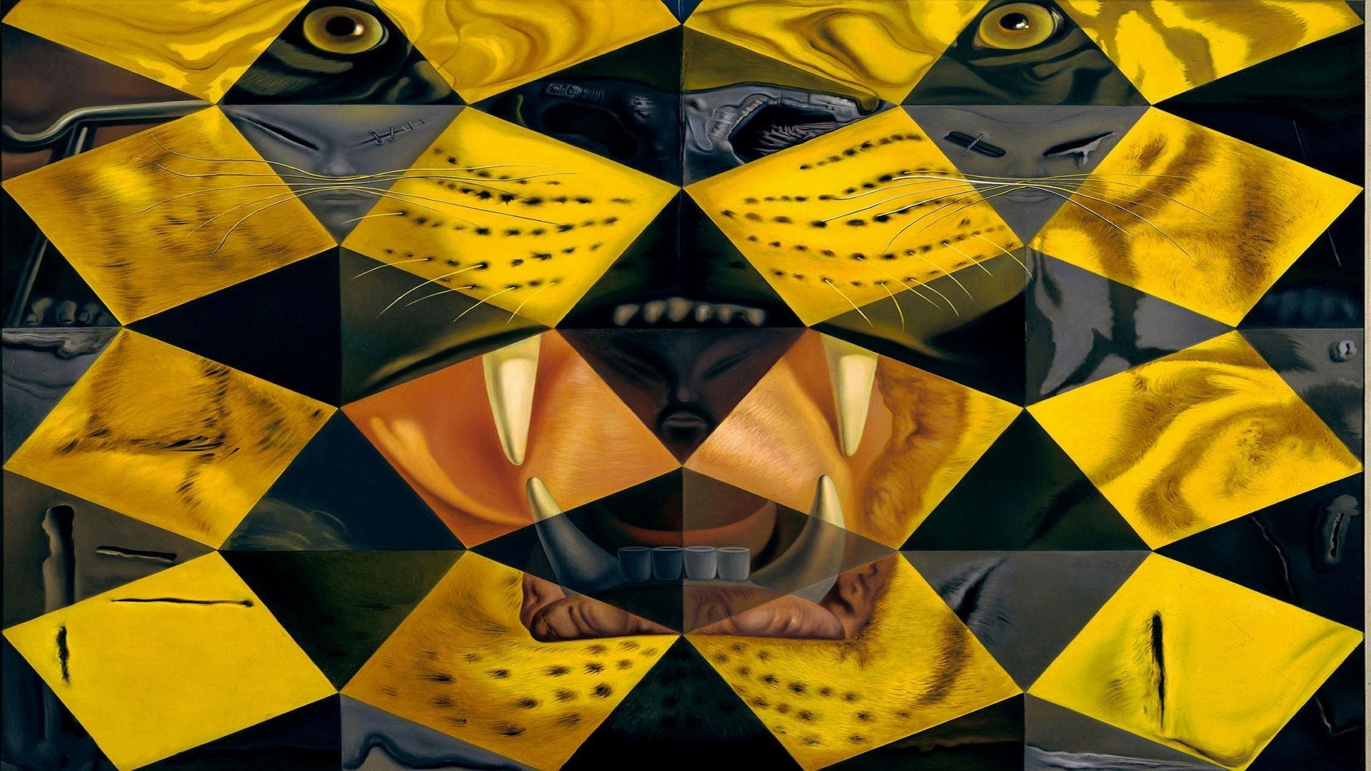 wallpaper.wiki-Salvador-Dali-Background-Full-HD-PIC-