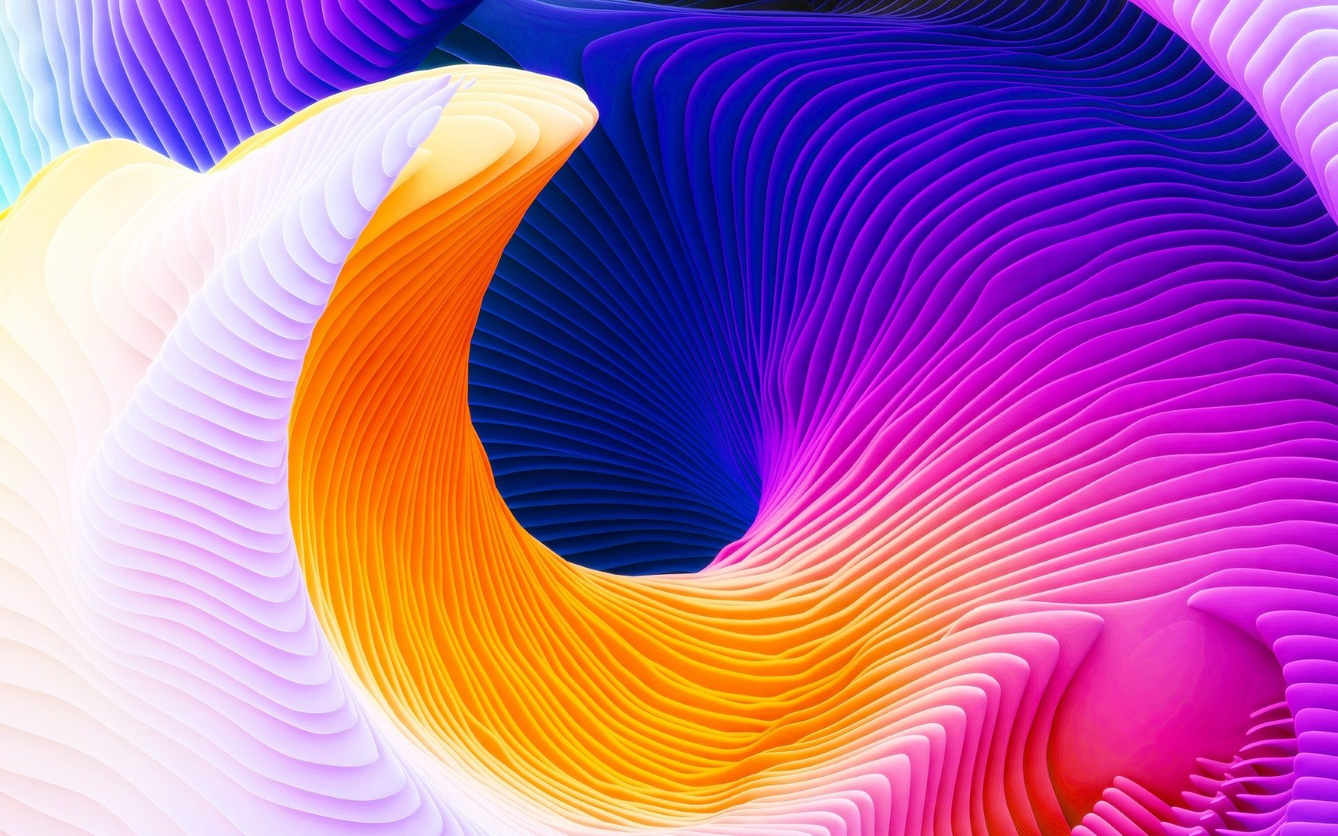Wallpaper · The Super Spirals HD Wallpapers. 4K Wallpapers