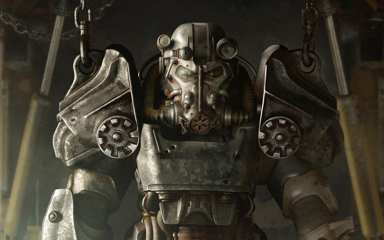 Fallout 4 wallpaper thumb