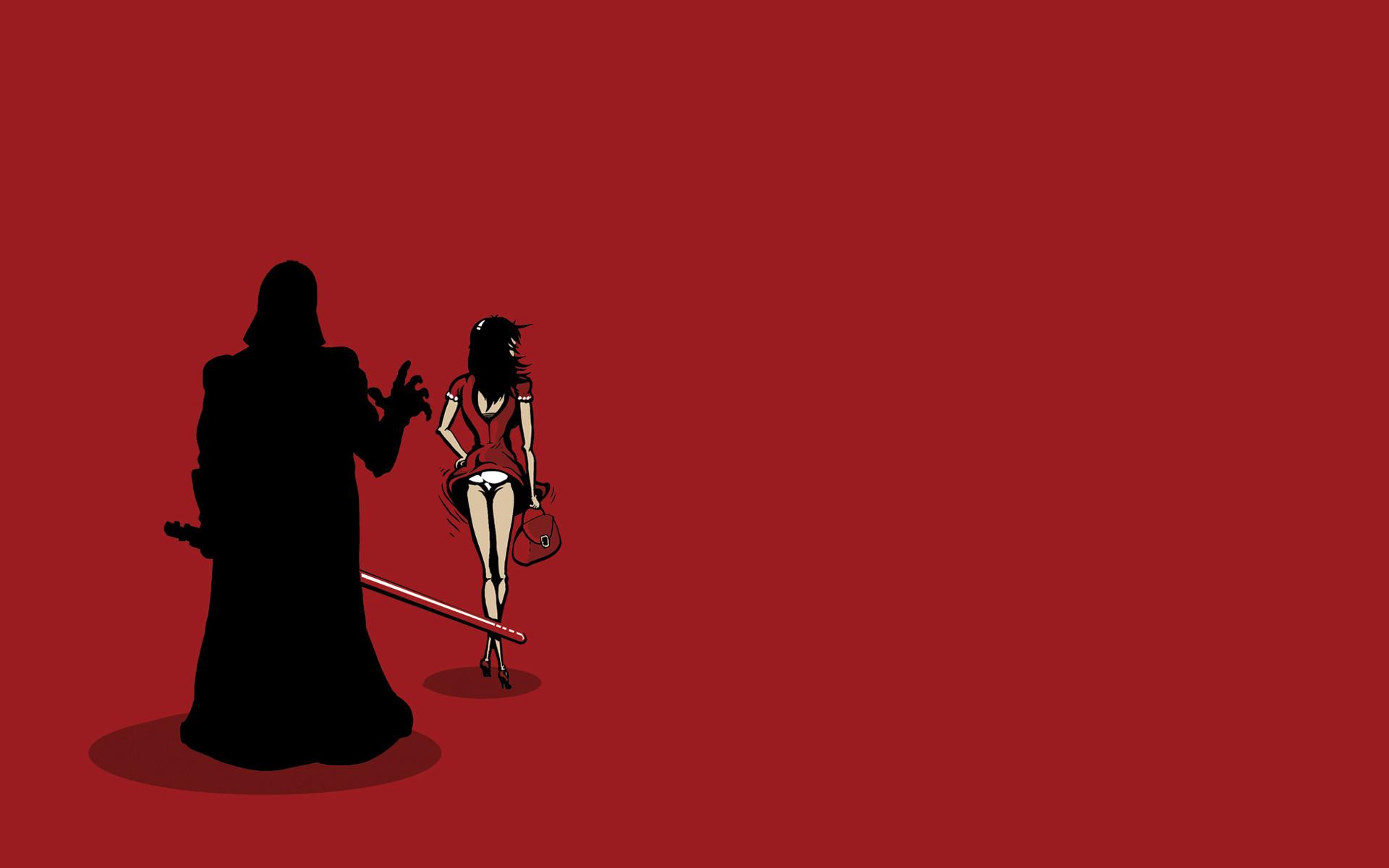 darth-vader-dress-red-star-wars.jpg