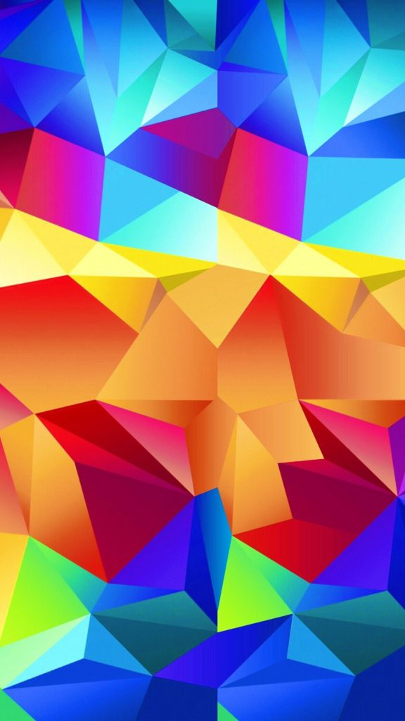 Free Download Phone Wallpapers HD   PixelsTalk.Net