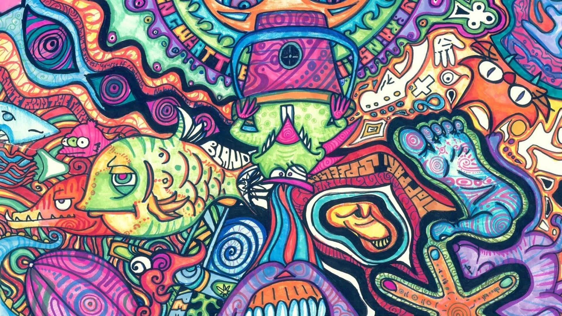 hippie backgrounds images desktop