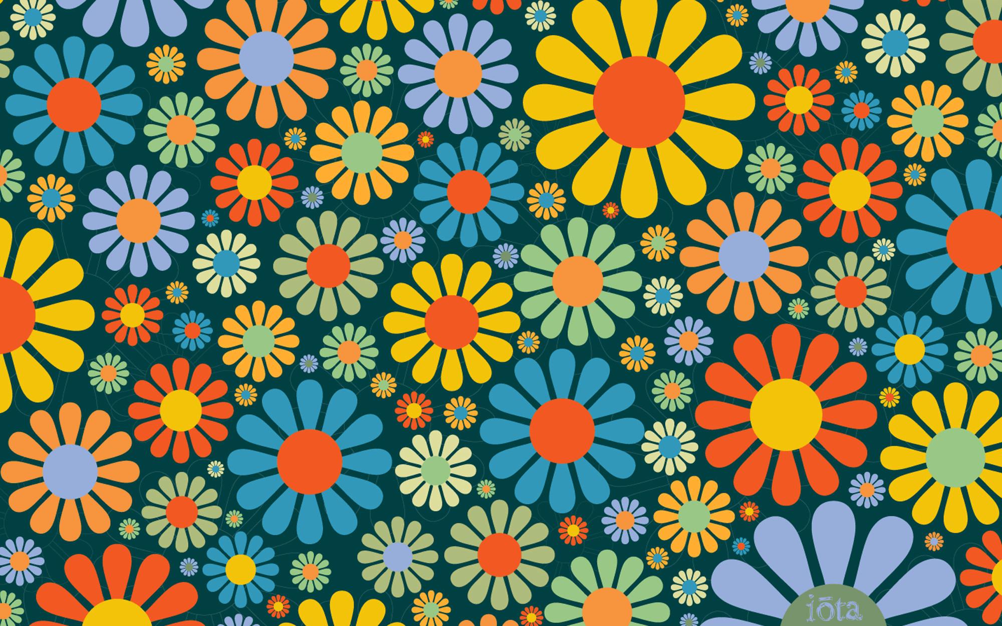 60'S Background Wallpaper – WallpaperSafari