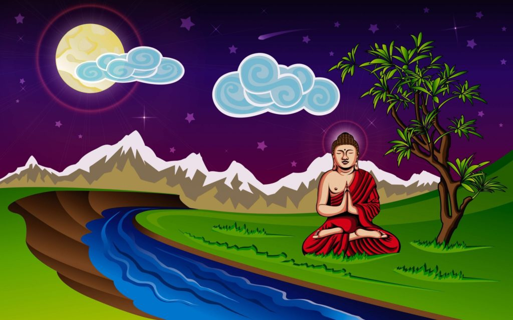 Wallpapers Backgrounds – Buddhism Wallpapers Religious Desktop Backgrounds