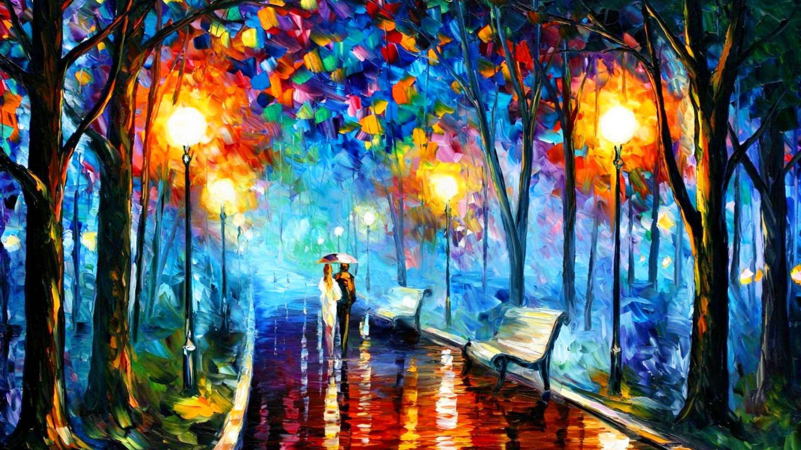Fine Art wallpapers HD free – 464585