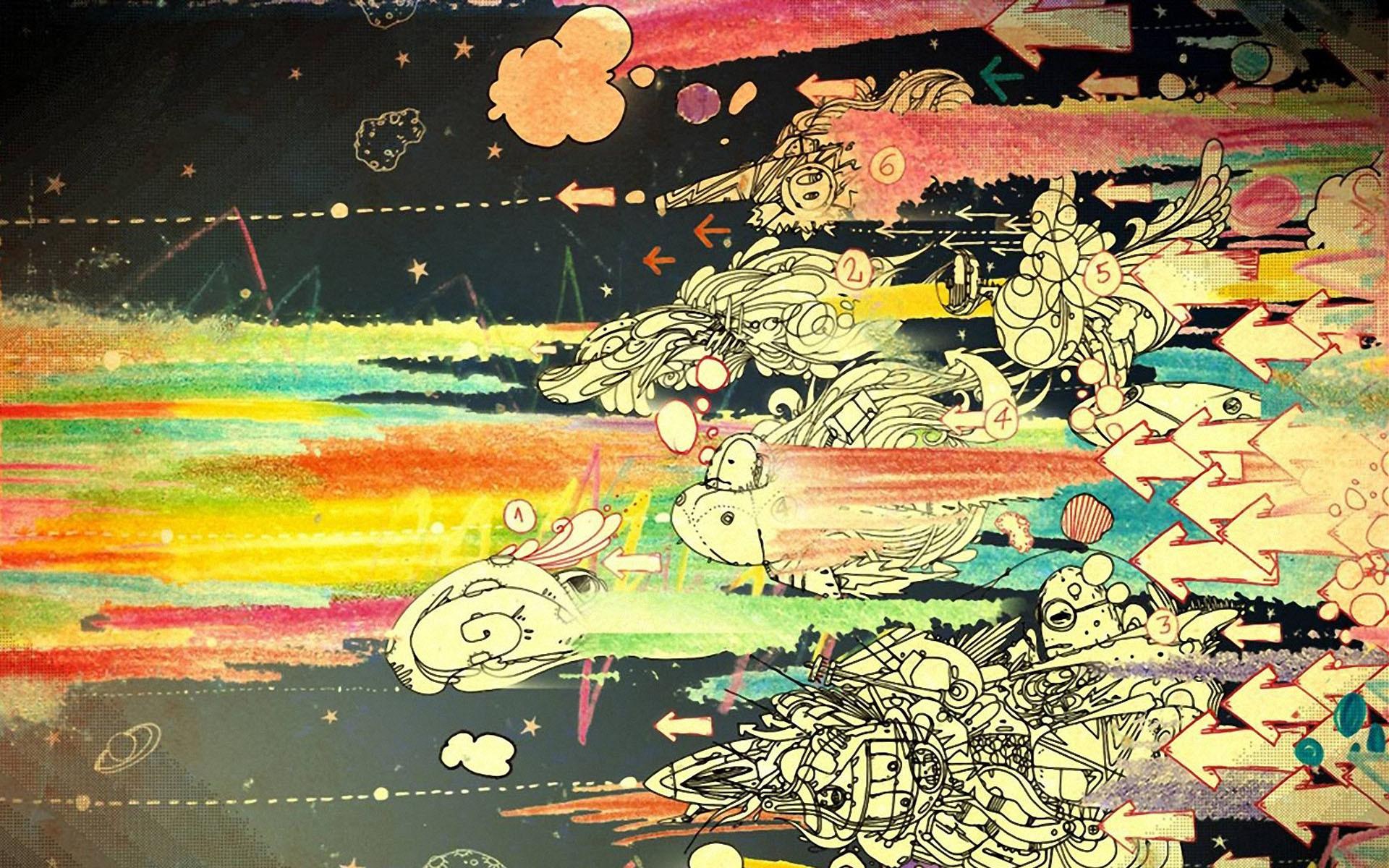 New-Colours-Art-HD-Wallpapers.jpeg