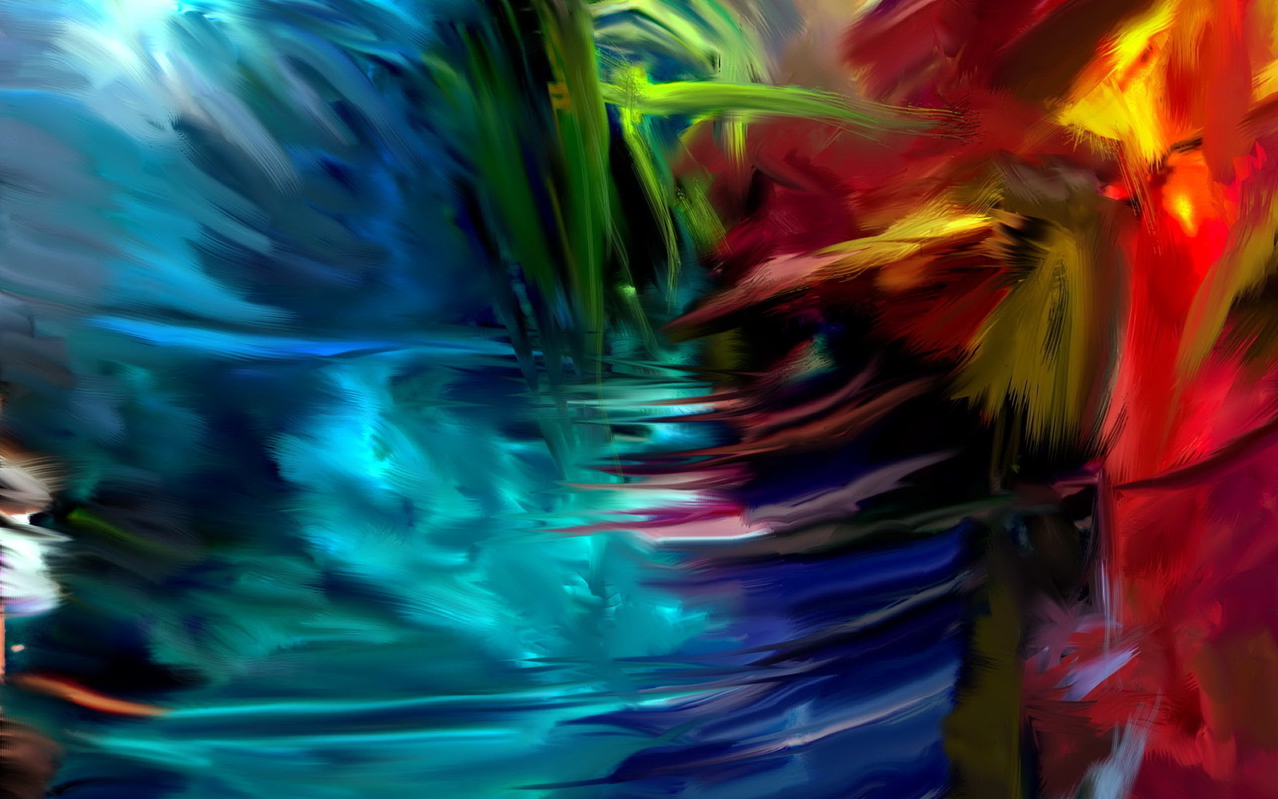 Artistic Abstract Wallpaper Wide | Abstract Wallpapers | Pinterest |  Wallpaper, Abstract images and Drawings