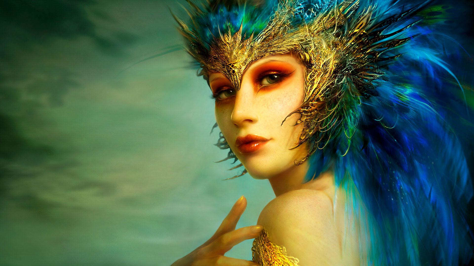 hd pics photos art fine art girl desktop background wallpaper
