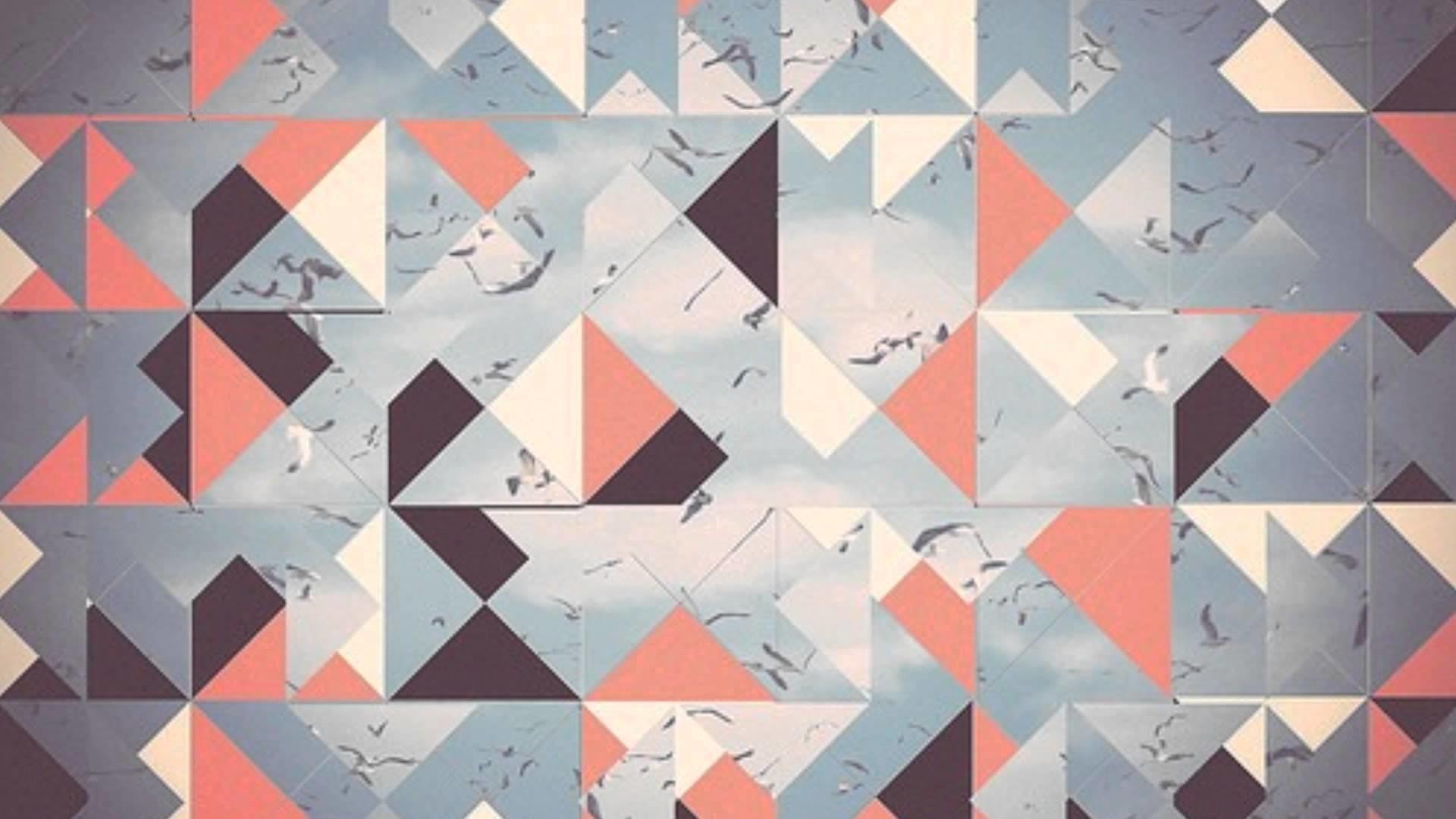 Alt-J (∆) – Matilda (Johnson Somerset Remix) – YouTube