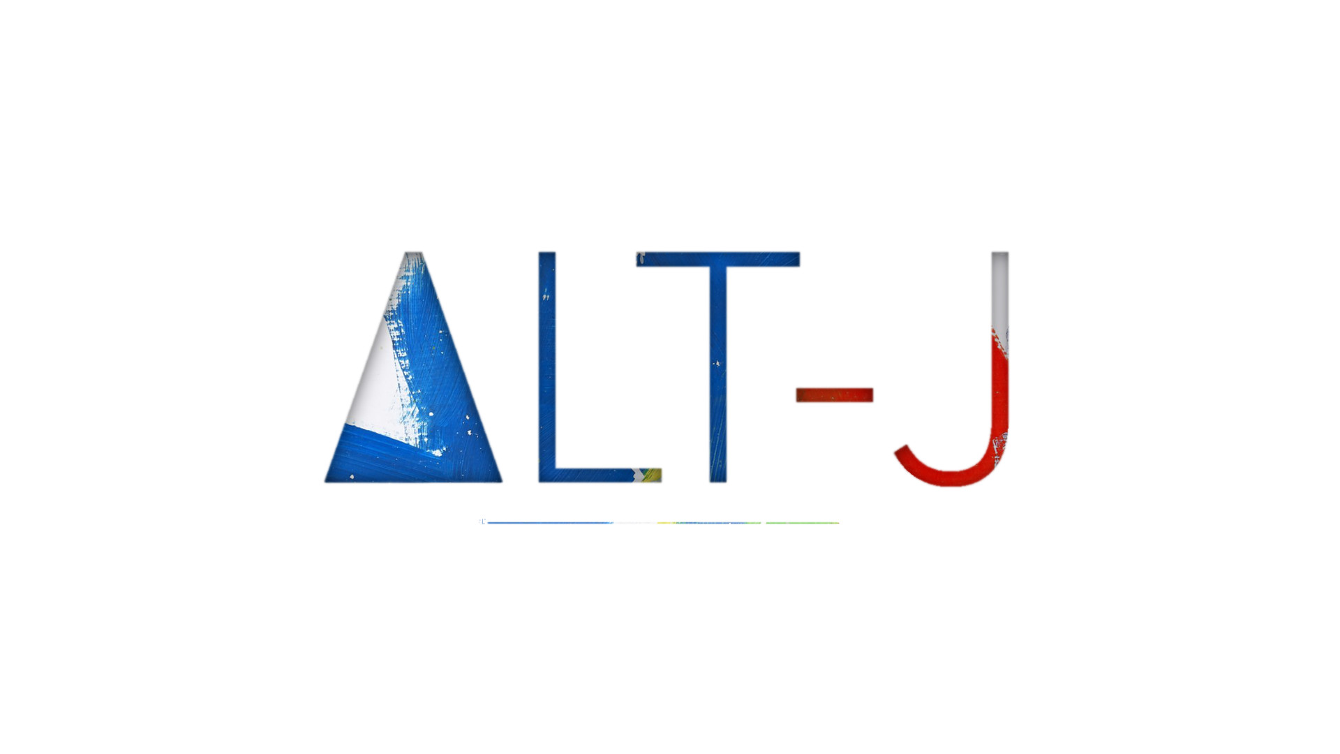 … Alt-j This Is All Yours Wallpaper by Awiray