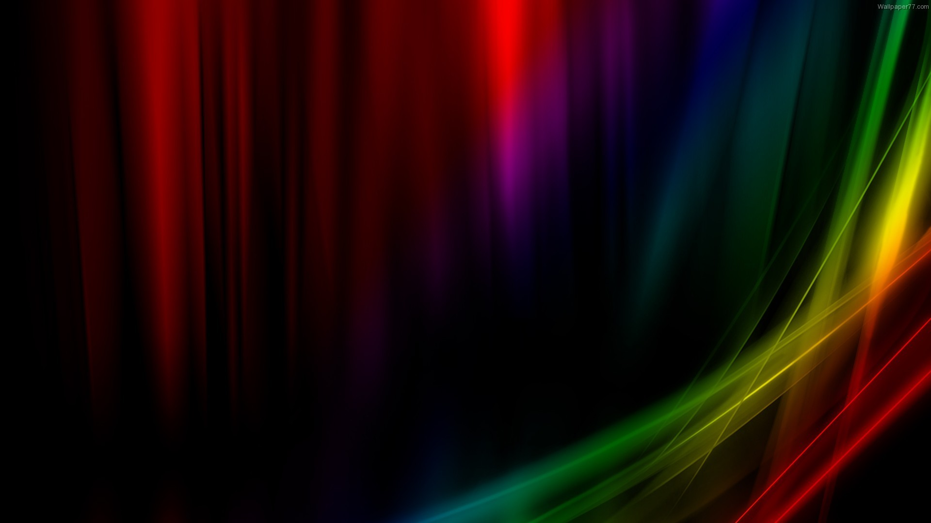 Cool Color Background   … colors backgrounds desktop wallpapers color  Computer HD Wallpaper