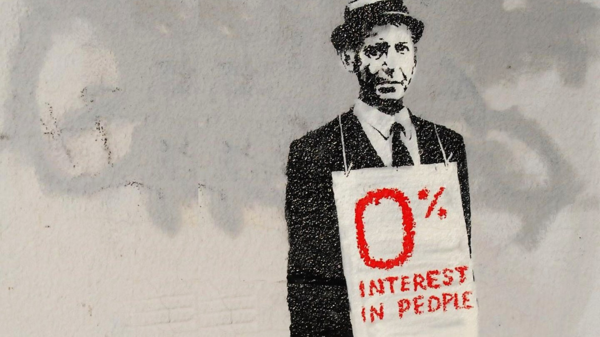 Banksy Interest Wallpaper Banksy, Interest