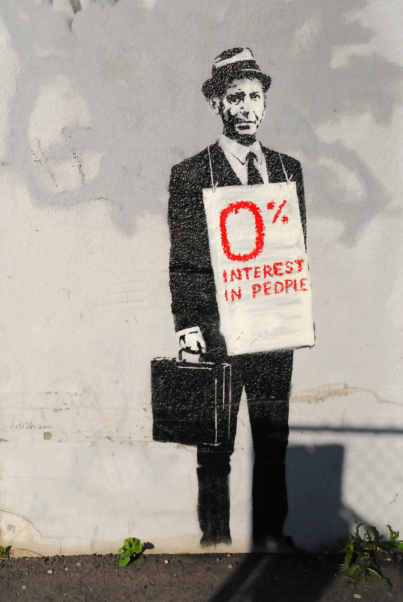 … Wallpapers PostersandPrints | An Urban Street Art Blog | Art Blog  Covering .