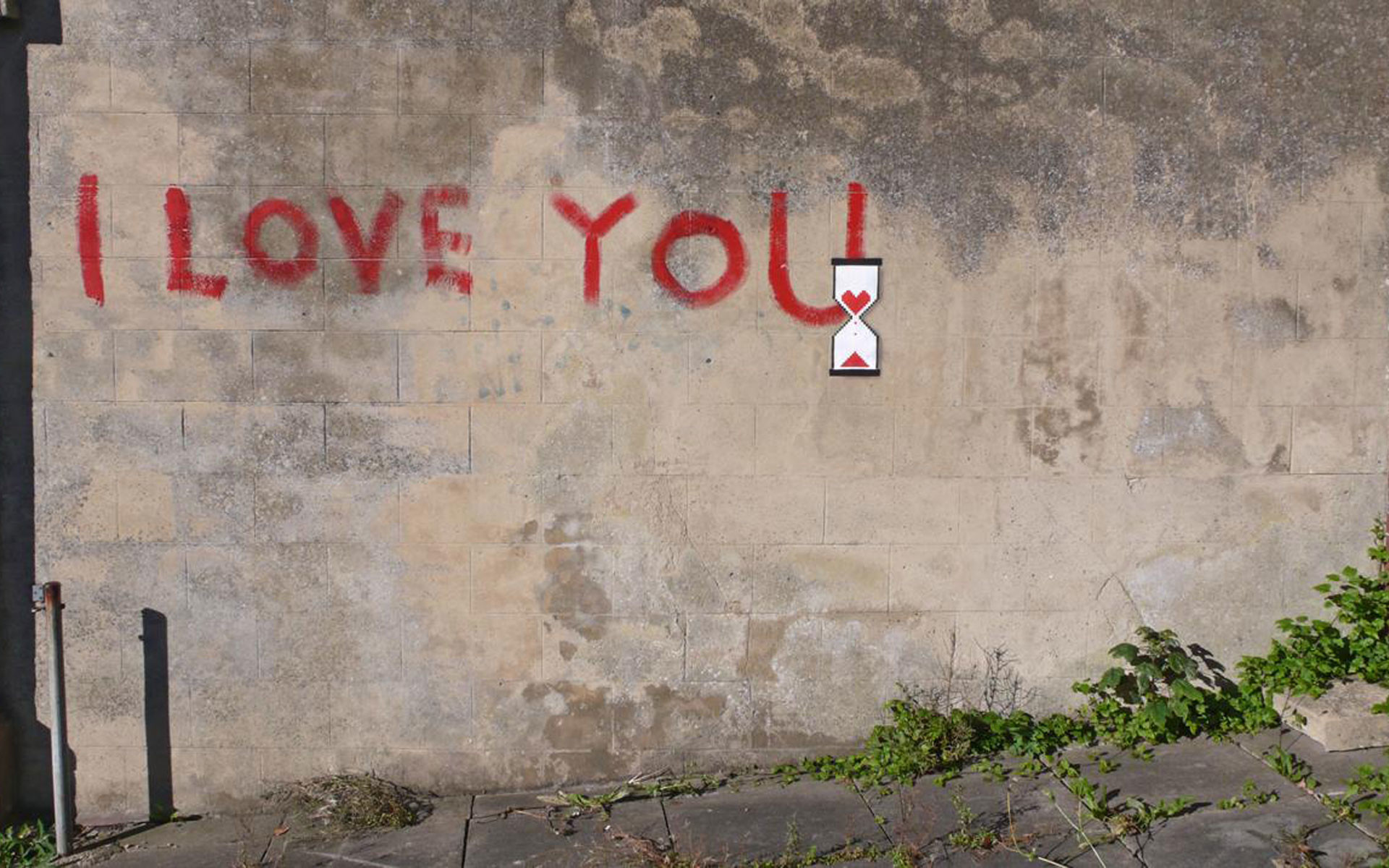 Photo Art Love Wallpapers Free Download