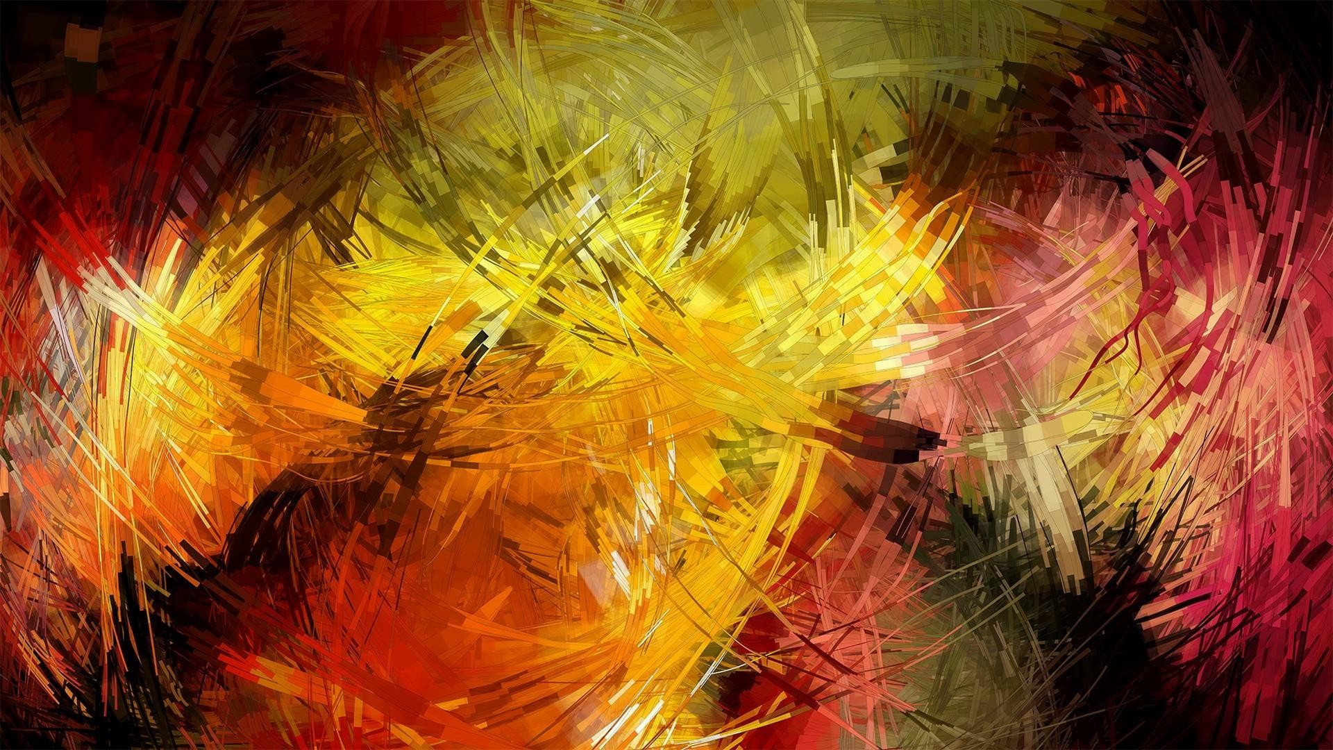 wallpaper.wiki-Abstract-Graphic-Art-Background-HD-PIC-
