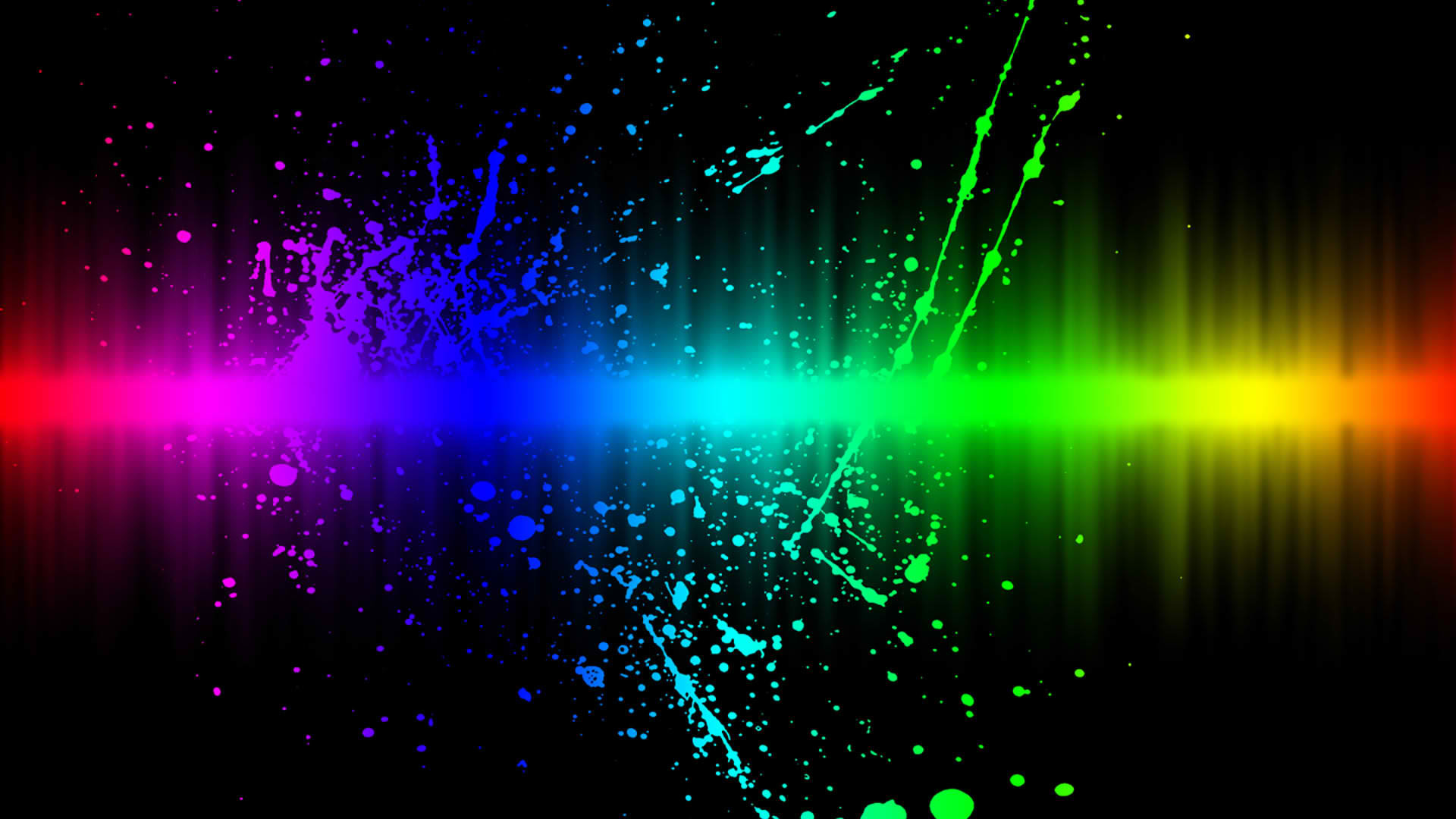 Cool-Colorful-Abstract-Art-Images-Wallpaper