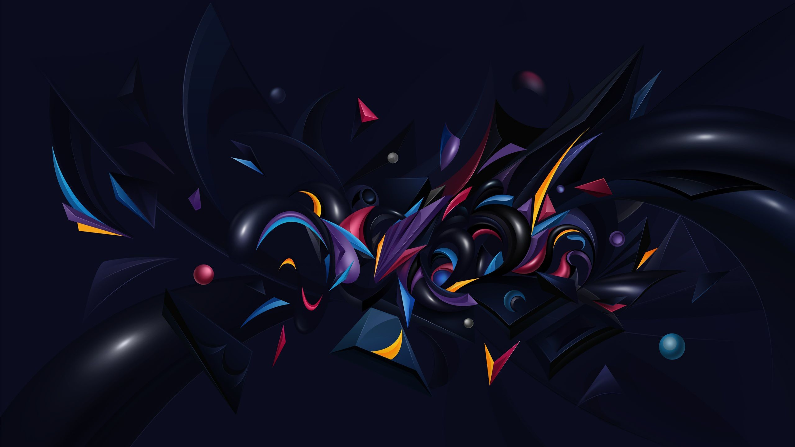 Abstract Wallpaper HD Wallpapers Backgrounds of Your Choice Wallpaper Hd Abstract  Wallpapers)