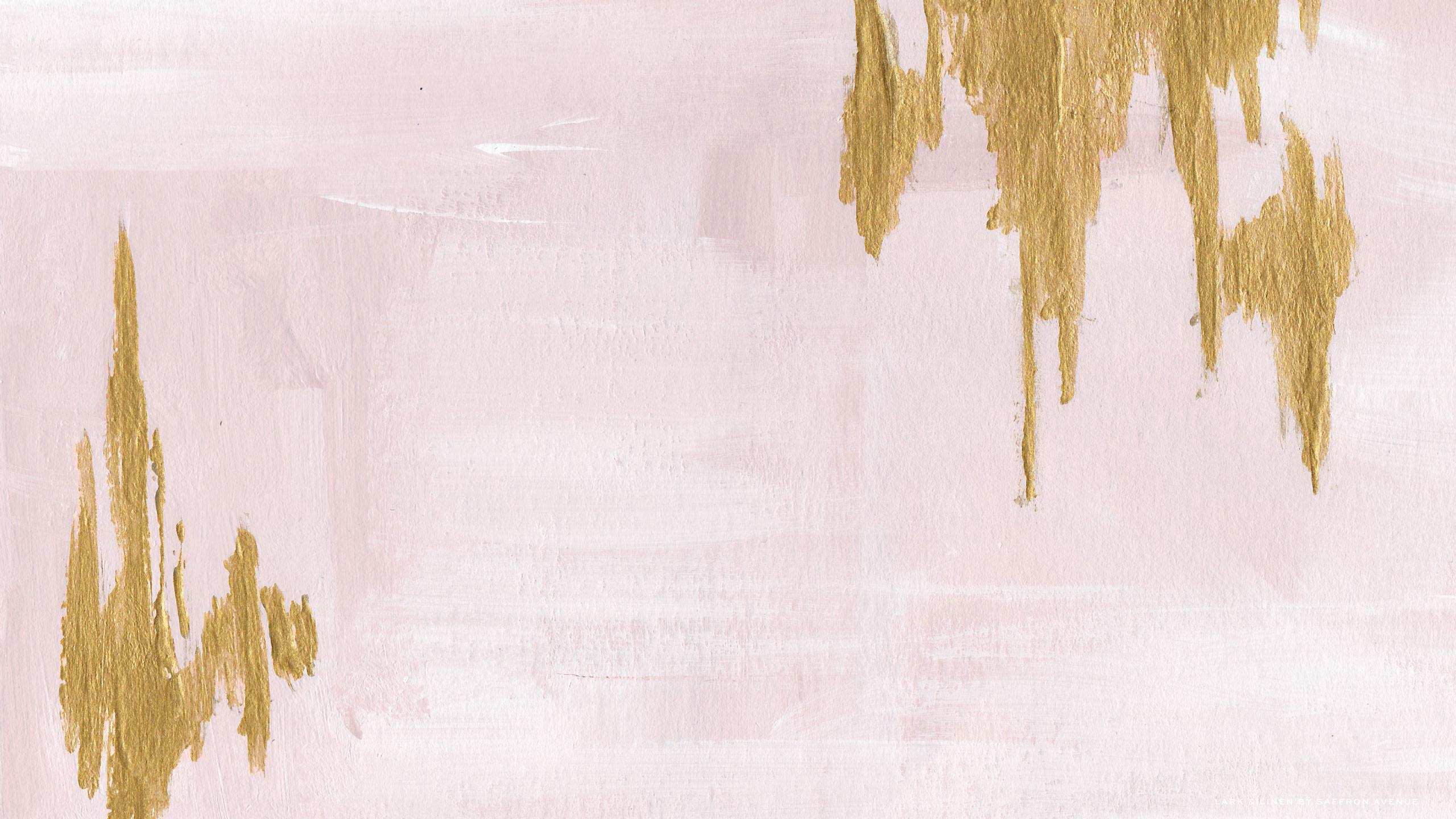 Abstract Art Desktop Wallpaper