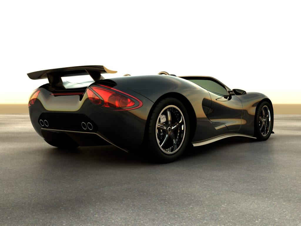 Click here to download in HD Format >> Sports Car Wallpaper https://