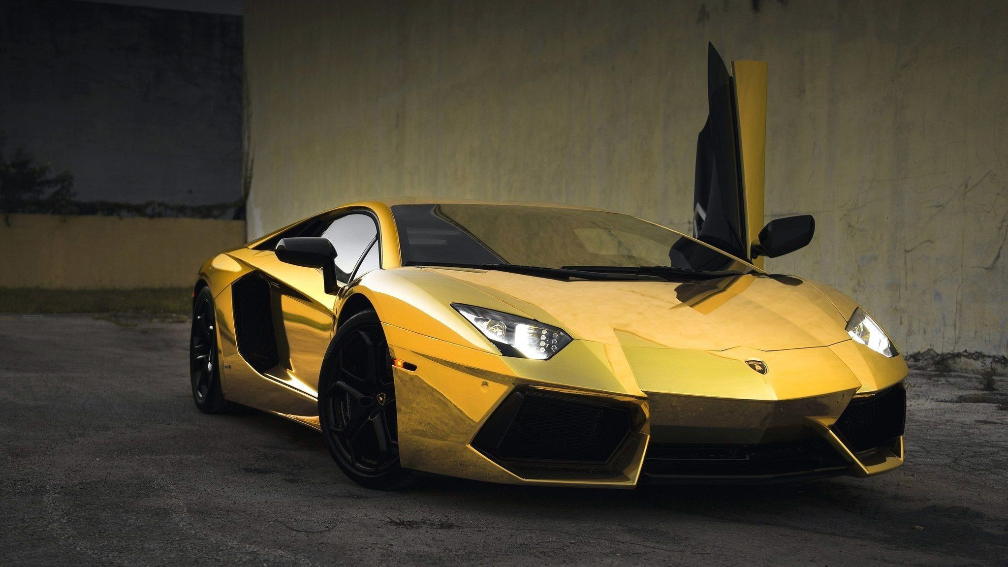 JNH:718 – Cool Gold Cars Wallpapers, New Gold Cars HD Wallpapers .