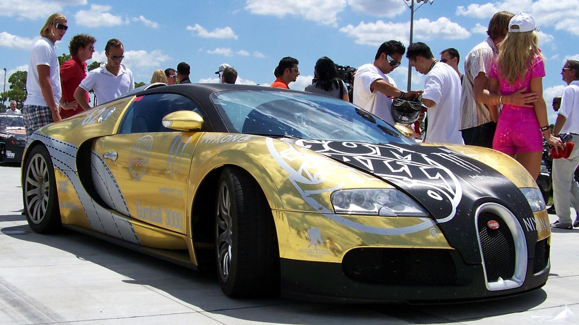 Cool Gold Cars Wallpapers – WallpaperSafari