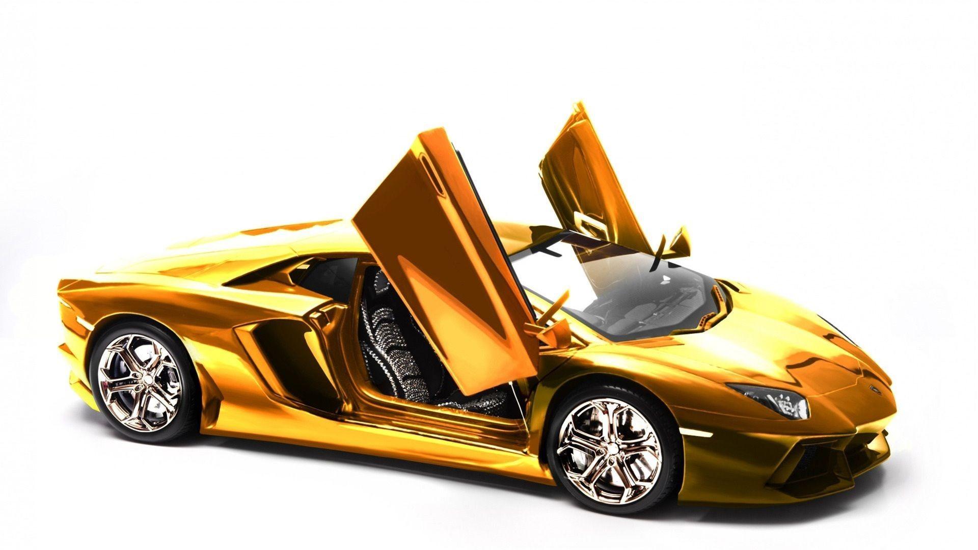 Blue Lamborghini Car Pictures & Images – Super Cool Blue Lambo .