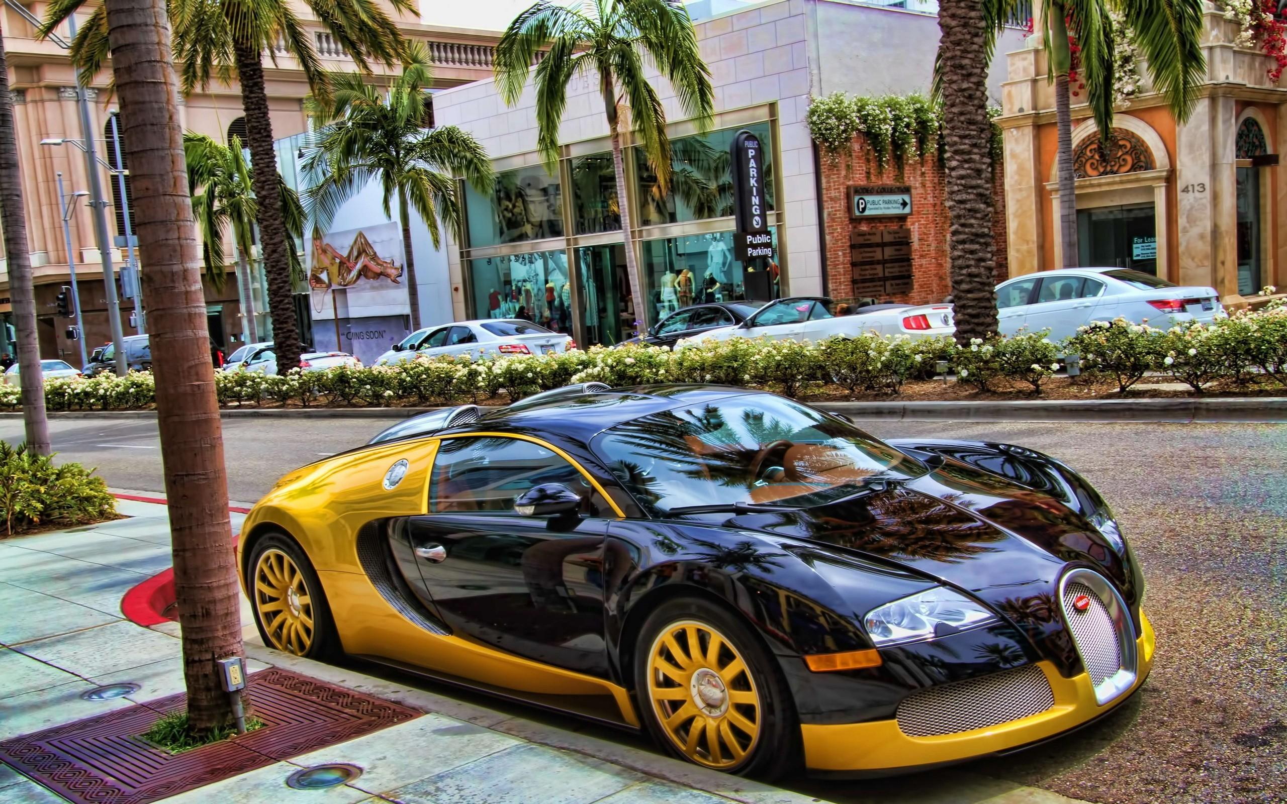 Gold Bugatti Google Skins, Black and Gold Bugatti Google Backgrounds .