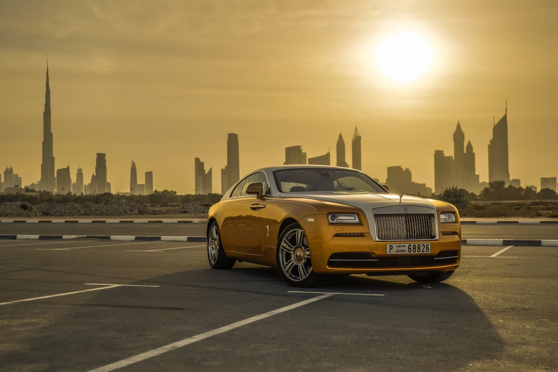 Wallpapers Tagged With GOLD | GOLD Car Wallpapers, Images