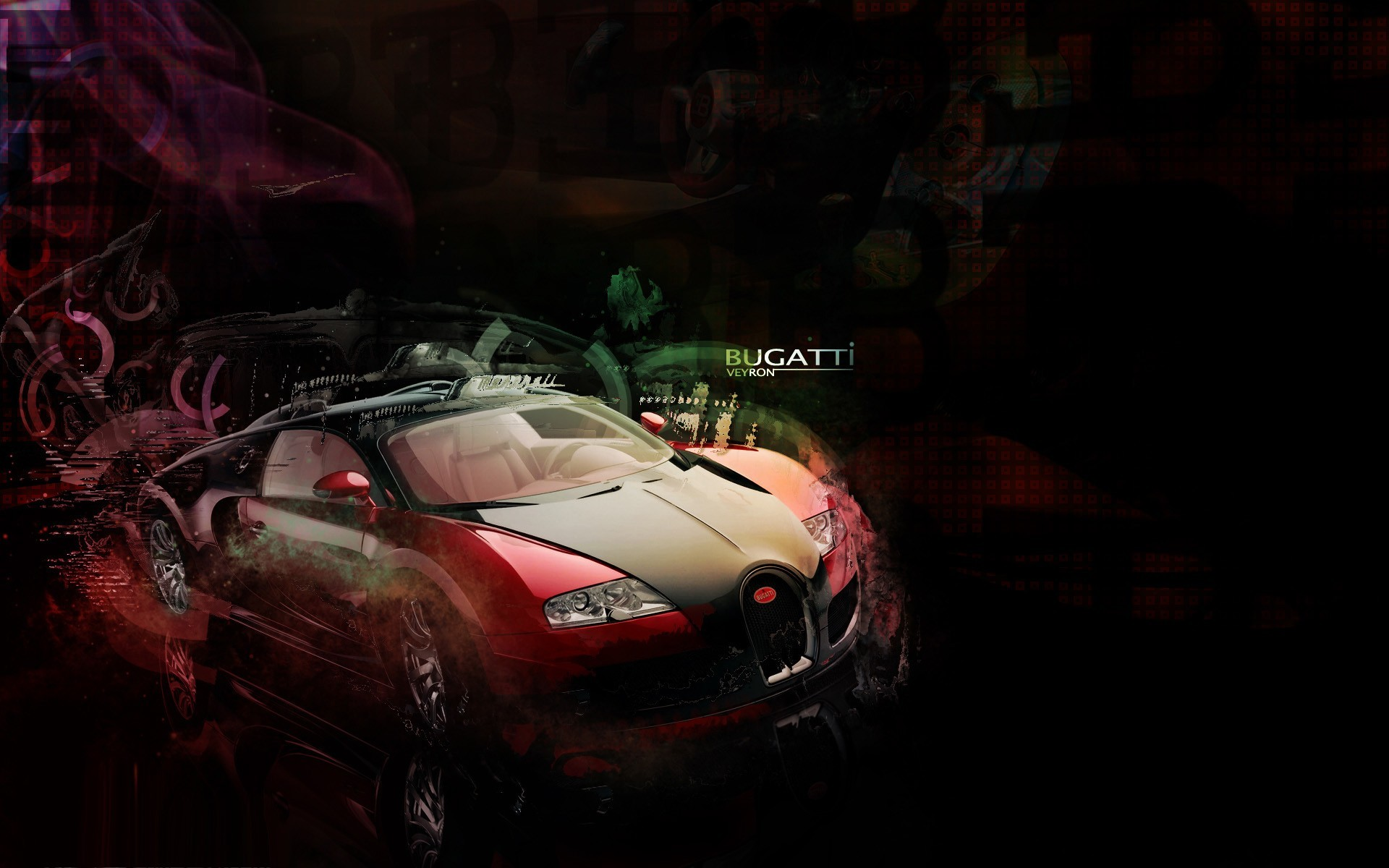 Hd Wallpaper Wallpapers And Bugatti On Pinterest