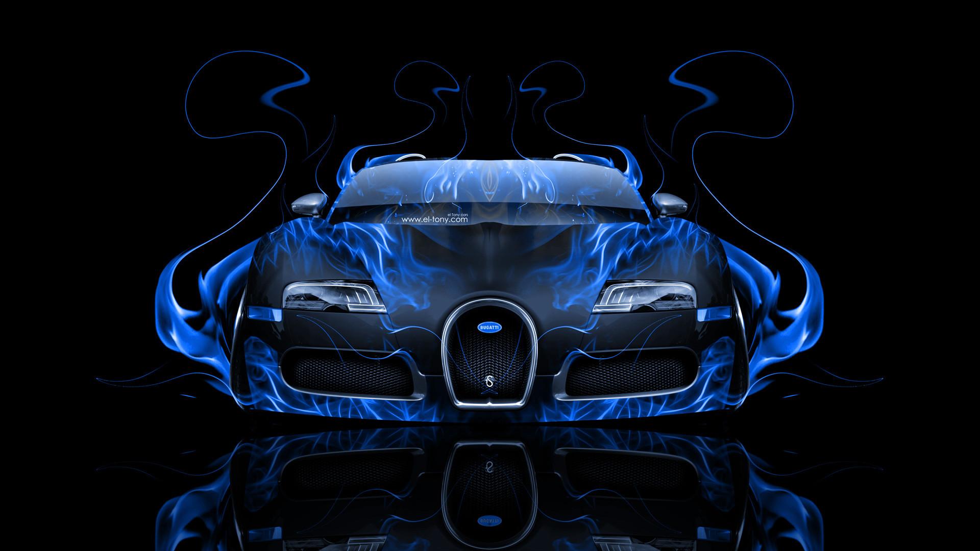 Cool Bugatti Wallpaper Full Hd