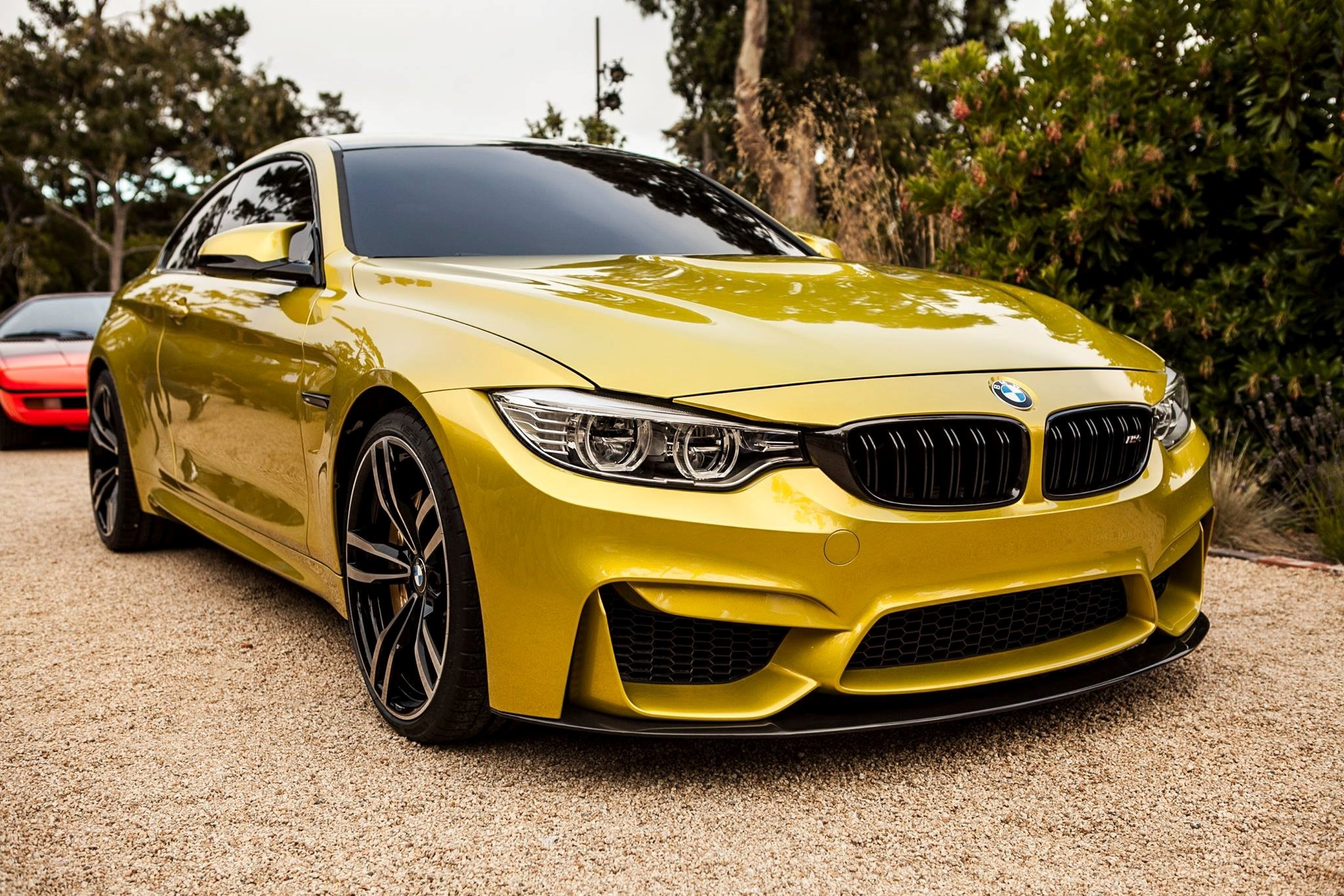 Bmw cars wallpapers 2014 hd – | Beautiful Wallpapers | Pinterest | Bmw cars  and Wallpaper