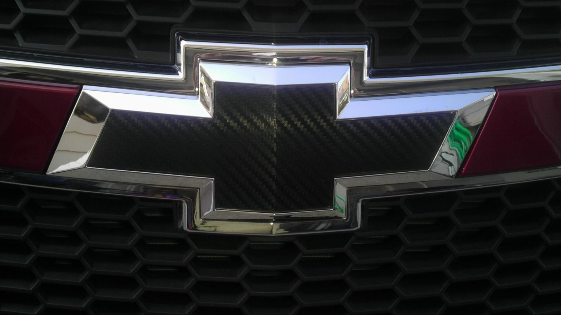 4. chevy-logo-wallpaper-HD4-600×338
