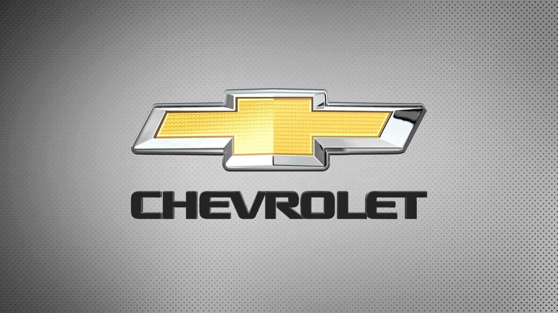 … Stunning Chevrolet Logo maxresdefault High Def …